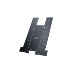 NetShelter SX 600mm Wide x 1200mm Deep Roof