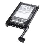 DELL 342-1819 2000GB SAS internal hard drive