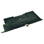2-Power 14.8v, 45Wh Laptop Battery - replaces 45N1700