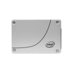 "Intel D3-S4610 solid state drive 2.5"" 960 GB Serial ATA III 3D2 TLC"