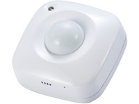 NorthQ Motion Detector