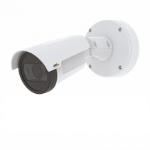 Axis P1455-LE-3 IP security camera Outdoor Bullet 1920 x 1080 pixels Wall