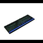 2-Power CBP3425A notebook spare part Battery