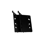 Fractal Design FD-A-TRAY-001 computer case part Universal HDD mounting bracket