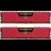 Corsair Vengeance LPX DDR4 3200MHz 16GB 16GB DDR4 3200MHz memory module