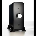 Audioengine N22 audio amplifier