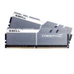 G.Skill F4-3200C16D-16GTZSW memory module 16 GB 2 x 8 GB DDR4 3200 MHz