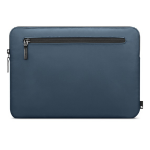 "Incase INMB100335-NVY notebook case 33 cm (13"") Sleeve case Navy"