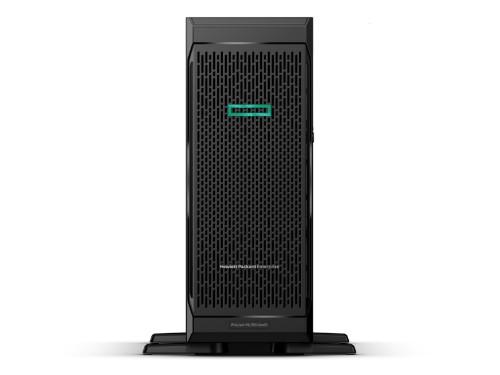 Hewlett Packard Enterprise ProLiant ML350 Gen10 server 1.9 GHz Intel Xeon Bronze 3204 Tower (4U) 500 W