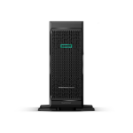 Hewlett Packard Enterprise ProLiant ML350 Gen10 servidor Intel® Xeon® Bronze 1,9 GHz 16 GB DDR4-SDRAM 144 TB Torre (4U) 500 W