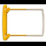 Jalema 5710200 folder binding accessory