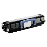 DELL 593-10838 (W896P) Toner black, 14K pages @ 5% coverage