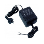Media Hub 24V AC, 1AMP POWER SUPPLY REGULATED AC ADAPTER