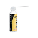 Fellowes 9963101 equipment cleansing kit Hard-to-reach places Equipment cleansing pump spray 280 ml