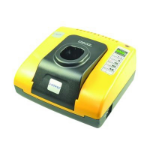 2-Power PTC0008R power tool battery / charger