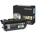 Lexmark X644H11E Toner black, 21K pages