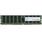 DELL 8GB DDR4 DIMM memory module 1 x 8 GB 2133 MHz ECC