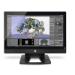 HP Z1 G2 Workstation