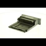 HP Replacement-Duplexer