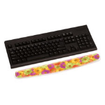 3M WR308DS wrist rest Multicolor