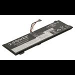 2-Power 2P-L17M2PB3 notebook spare part Battery