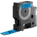 DYMO 45806 (S0720860) DirectLabel-etikettes, 19mm x 7m