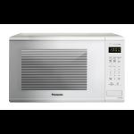 Panasonic NN-SU656W microwave Countertop 1100 W White