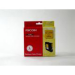 Ricoh 405539 (GC-21 YH) yellow, 2.3K pages