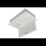 Premier Mounts GB-AVSTOR4 project mount Ceiling White