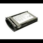 "Origin Storage 300GB 15000RPM 2.5"" SAS Hot Swap 300GB SAS"