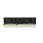 Team Group 4GB DDR4 DIMM 4GB DDR4 2133MHz memory module