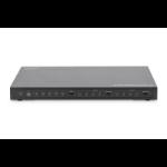 Digitus DS-50305 video switch HDMI