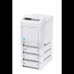 UTAX P-C3060DN Colour 9600 x 600 DPI A4