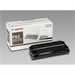 Canon 1556A003 (FX-2) Toner black, 4K pages @ 5% coverage
