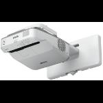 Epson EB-695Wi Interactive Projector - 3500 Lumens - WXGA
