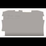 Wago 2000-1291 electrical box accessory