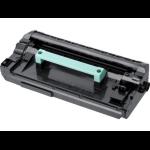 HP SV162A 80000pagina's Zwart toners & lasercartridge