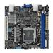 ASUS P11C-I placa base LGA 1151 (Zócalo H4) Mini ITX