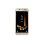 "Samsung EF-AJ530TFEGWW 5.2"" Cover White mobile phone case"