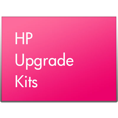 Hewlett Packard Enterprise DL380 Gen9 2SFF Front/Rear SAS/SATA Kit