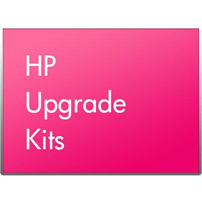 HPE HEWLETT PACKARD ENTERPRISE 724864-B21 DL380 GEN9 2SFF FRONT/REAR SAS/SATA KIT