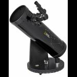 National Geographic 90-65000 telescope 1x