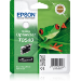 Epson Frog Cartucho T0540 optimizador de brillo (etiqueta RF)