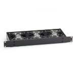 Black Box RM075-R2 hardware cooling accessory