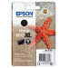 Epson Singlepack Black 603XL Ink
