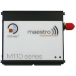 Lantronix M114F002S modem de radio frecuencia (RF) RS-232/USB