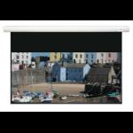 "Sapphire AV SEWS300BWSF-A projection screen 3.45 m (136"") 16:9"