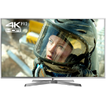 Panasonic TX-50EX750B LED TV