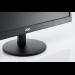 AOC Basic-line E2270SWHN LED display 54.6 cm (21.5