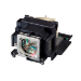 Canon LV-LP34 245W UHP projector lamp